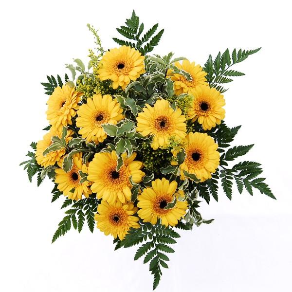 Blumenstrauß Fröhlichmacher