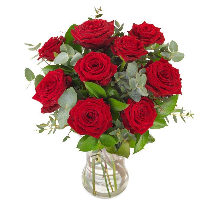 FlowersDeluxe-Blumenversand-Osterreich